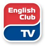English Club TV school